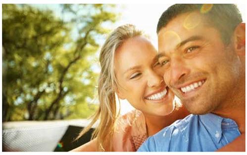 Single partnersuche kostenlos