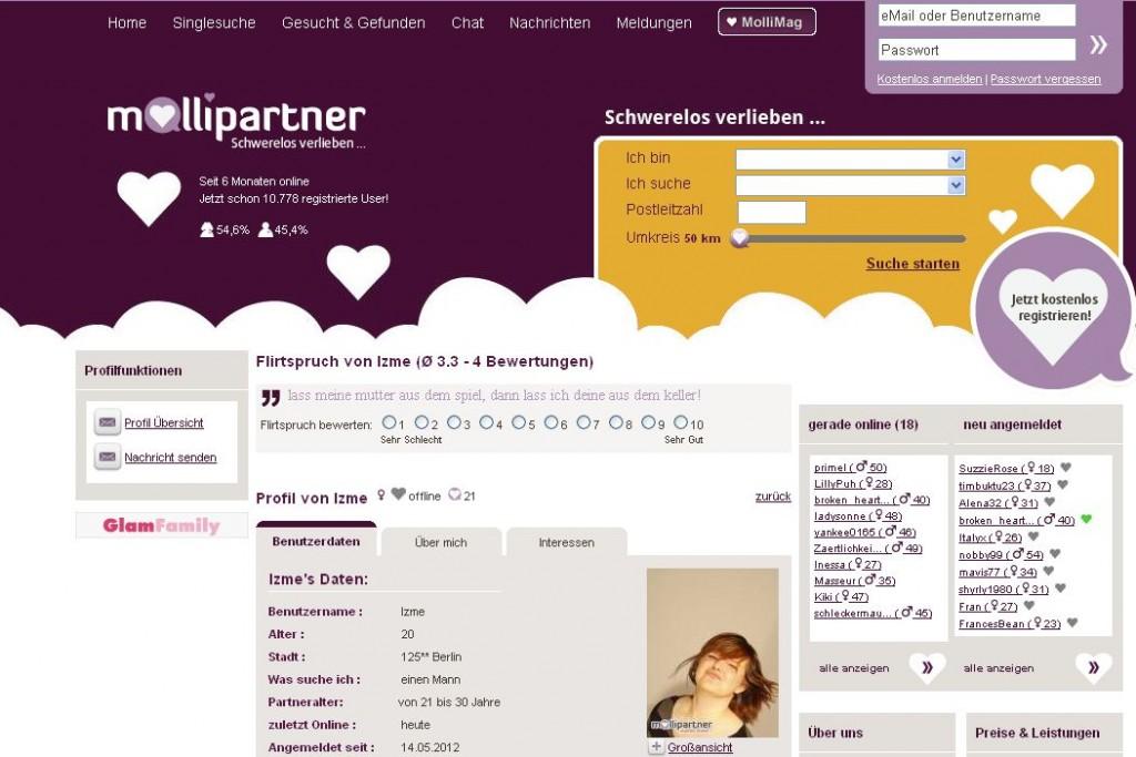 Kostenlose dating-site, um freunde mit vorteilen zu finden