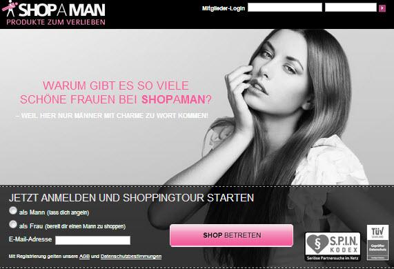 shopaman