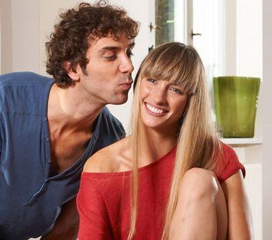 Friendscout24 kostenlos – seriöses Dating!