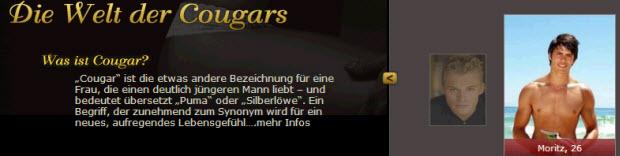 Kontaktanzeigen Hamburg suchen