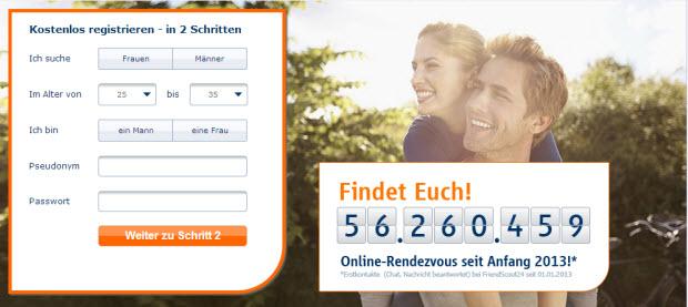 Singles Düsseldorf online