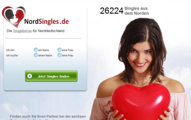 Single Kochen Hannover